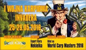 I_wojna_karpiowa_invadera_baner_779_448_2