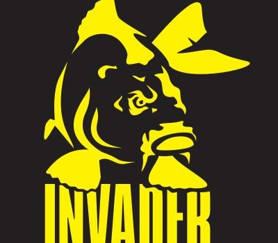 invader-logo-kwadrat