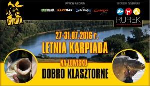 Letnia_karpiada_invadera_dobro_klasztorne_baner_779_448_4D_patroni3