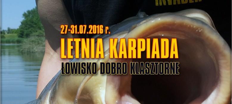 Letnia_karpiada_invadera_dobro_klasztorne_baner_779_448_8c
