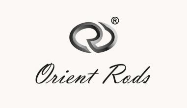 banery_invader_381x219px_produktowe_orient3
