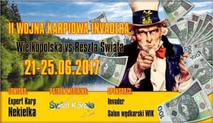 ii_wojna_karpiowa_invadera_baner_779_448_3