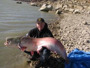 Sum 36 kg - Ebro