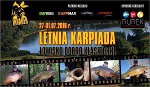 Letnia_karpiada_invadera_dobro_klasztorne_baner_779_448_7B_patroni3